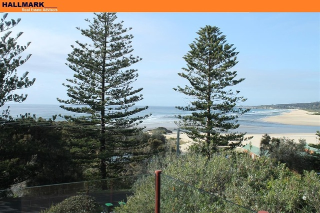 18 Clive Court, Tuross Head NSW 2537