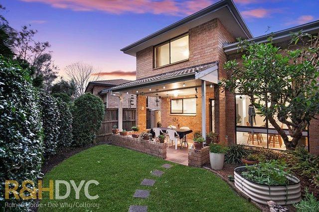 38/30 MacPherson Street, Warriewood NSW 2102