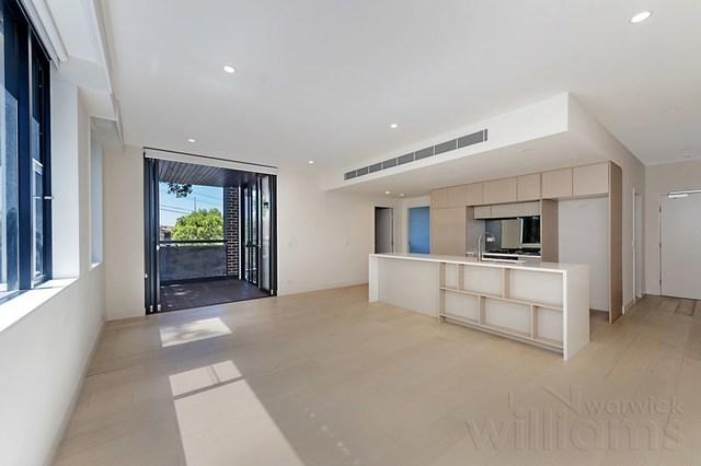 332/3 McKinnon Avenue, NSW 2046