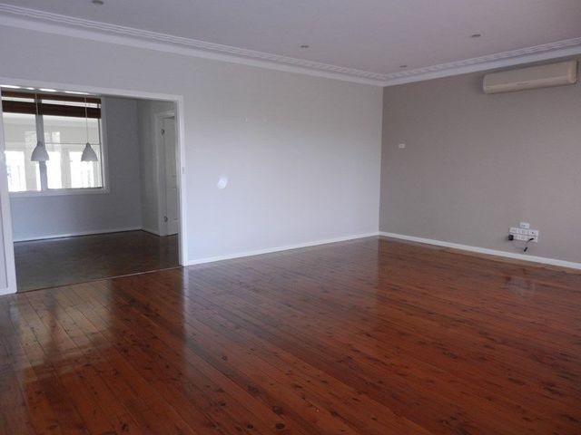 292 Box Road, NSW 2224