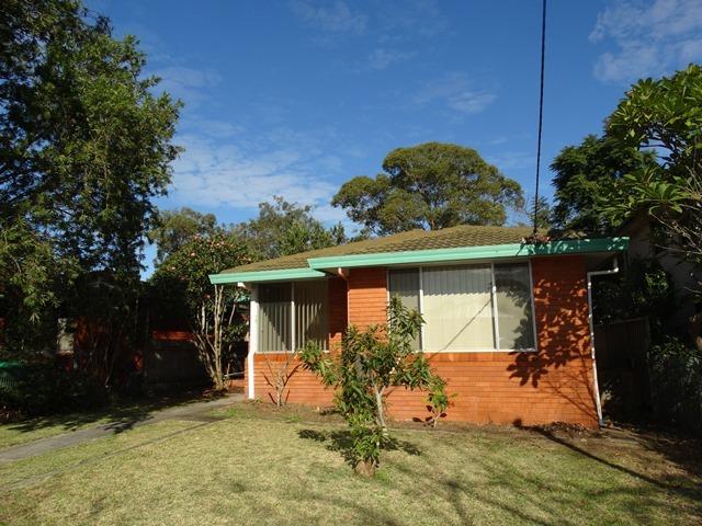 68 Adelaide Avenue, NSW 2257