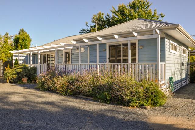 1/729 Alma Street, Albury NSW 2640