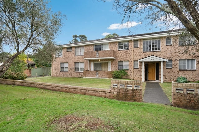 1/5-9 Billabong Street, Woy Woy NSW 2256