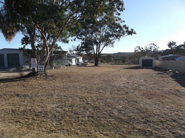 Lot 2 Kriedeman Road, Glen Aplin QLD 4381