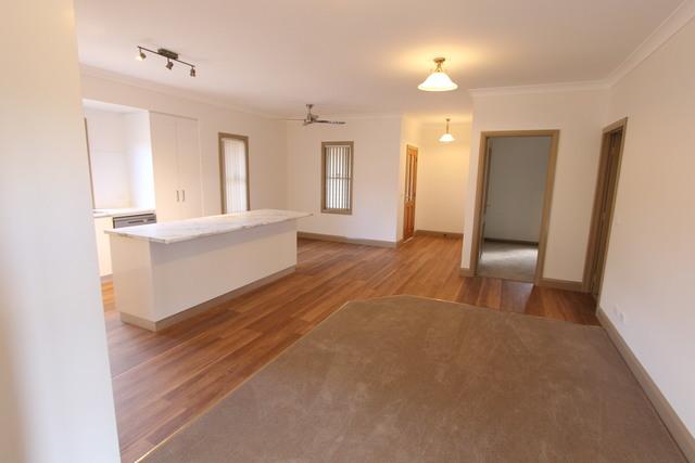 61 Elrington Street, Braidwood NSW 2622