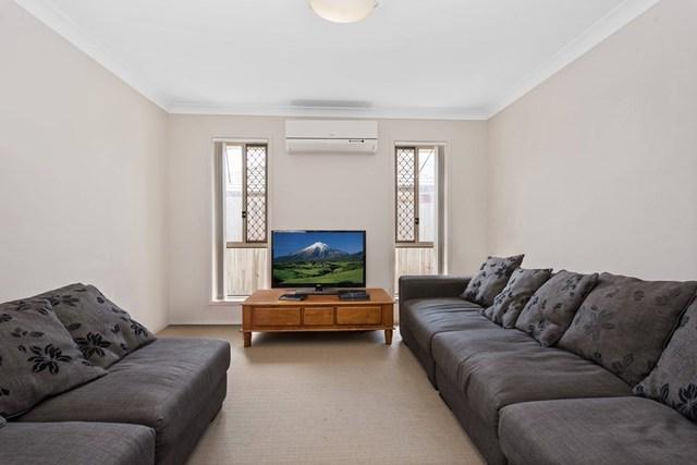 42 Colebrook crescent, Doolandella QLD 4077