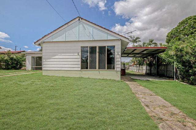 50 Alderwood Street, QLD 4110