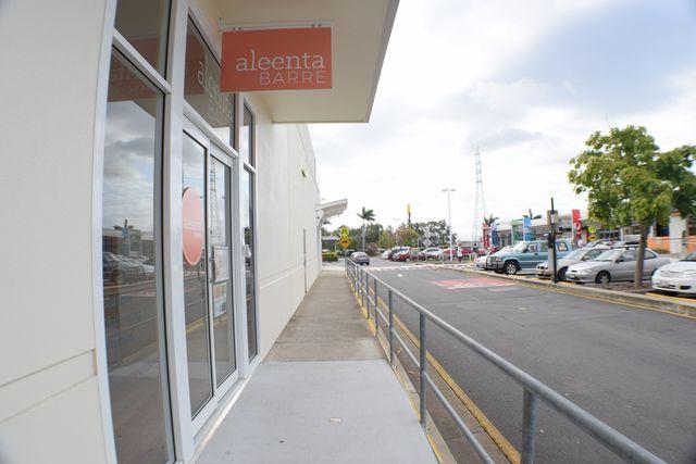 Shop BC1/Q Super Ce Cnr Bermuda & Markeri St, Mermaid Waters QLD 4218