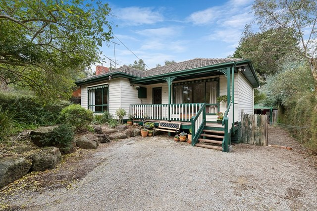 14 Bicton Street, Greensborough VIC 3088
