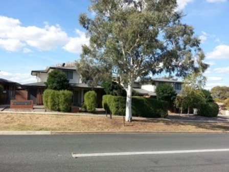 109 Boddington Crescent, ACT 2902