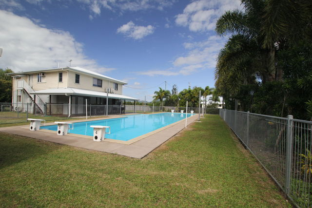 851 Murdering Point Road, Kurrimine Beach QLD 4871