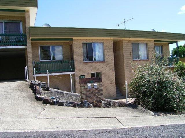 3/91-93 McKenzie Street, Lismore NSW 2480