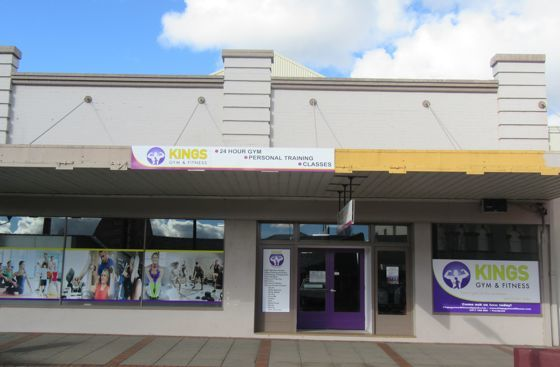 211-213 Grey Street, NSW 2370