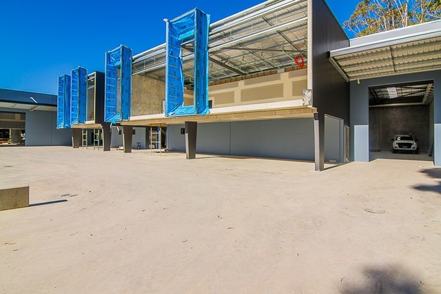 Unit 8/242 New Line Road, Dural NSW 2158