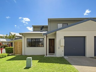 24/25 Abell Road