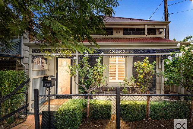 220 Young Street, Unley SA 5061