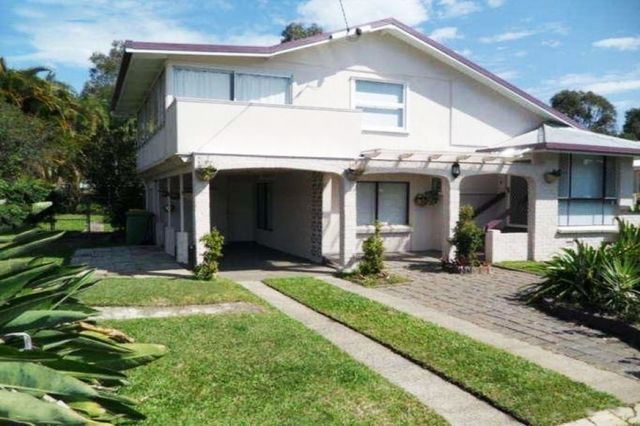 16 Willmer Road, Toorbul QLD 4510