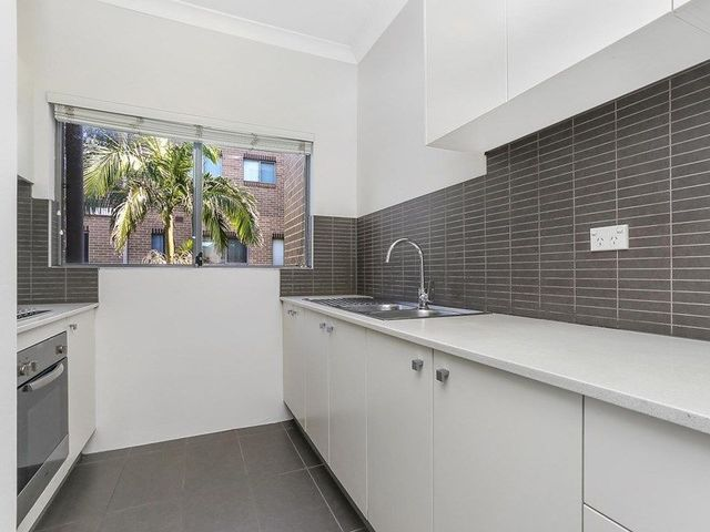 16/37-43 Eastbourne Road, NSW 2140