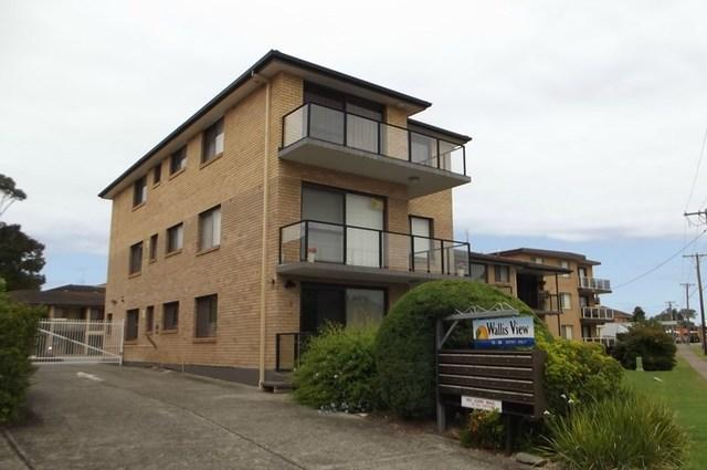 Unit 11/76-80 Little Street, Forster NSW 2428