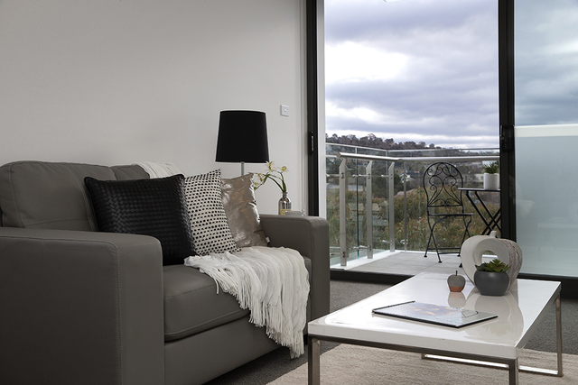 309/7 Irving Street, Phillip ACT 2606
