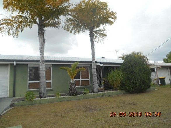 44 Zammit Road, Deception Bay QLD 4508