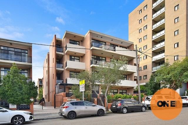 20/2-10 Ann Street, NSW 2141