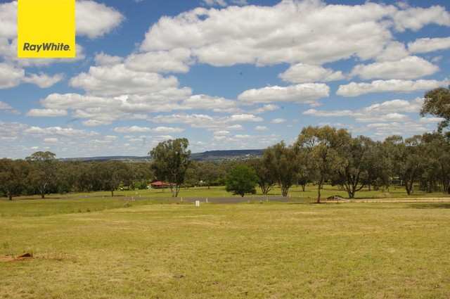 Lot 7 White Box Place, Inverell NSW 2360