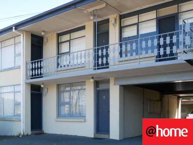 2/16-18 Howick Street, South Launceston TAS 7249