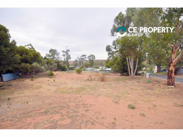 Lot 55/null Perseverance Court, Younghusband SA 5238