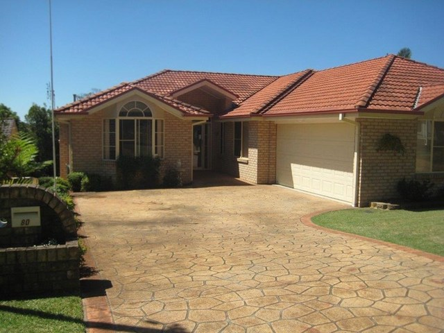 80a Sun Valley Road, Green Point NSW 2251