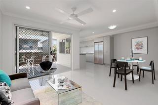 Carseldine Qld 4034, Australia