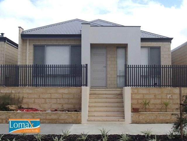 Real estate for sale in alkimos wa 6038 allhomes 95 piazza link alkimos wa 6038 malvernweather Choice Image