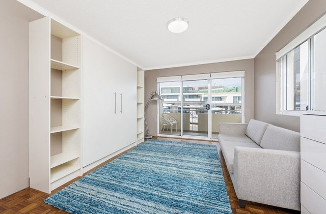 4/298 Campbell Parade, Bondi Beach NSW 2026