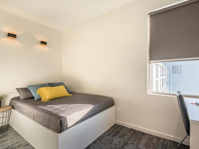 DOUBLE ROOM/46-48 Foveaux Street, Surry Hills NSW 2010