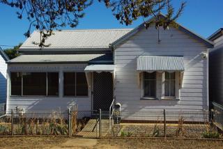 161 Percy Street Wellington NSW 2820