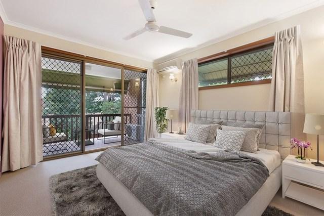 24/22 Jane Street, Arana Hills QLD 4054