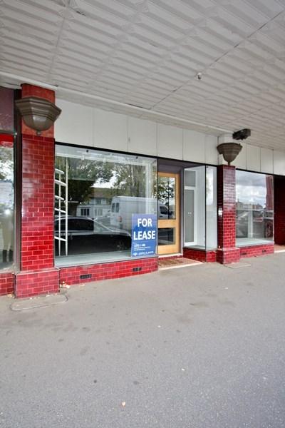 171-173 Manifold Street, Camperdown VIC 3260