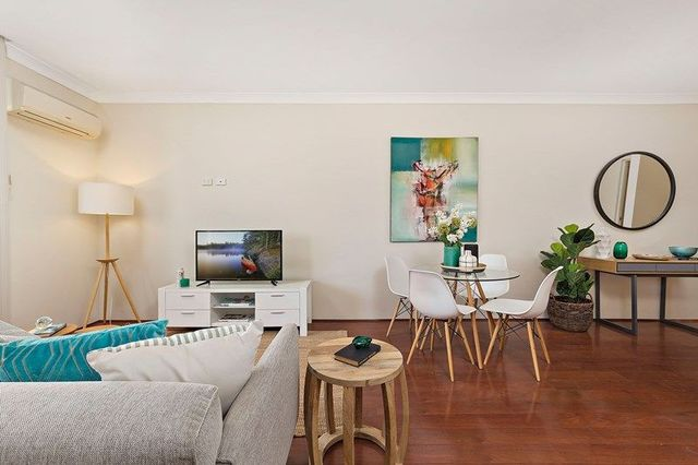 12/299 Stanmore Road, NSW 2049