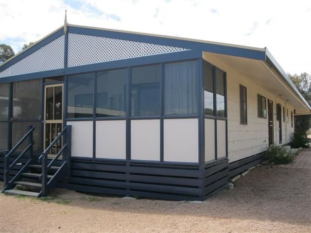 34 Decres Bay Road, Ceduna SA 5690