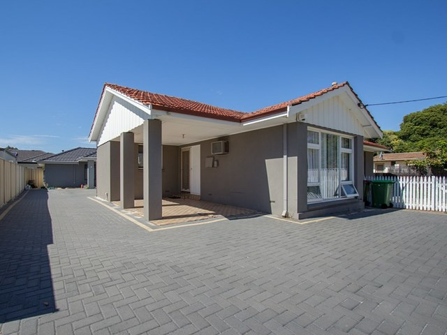 56 Marriot Way, Morley WA 6062