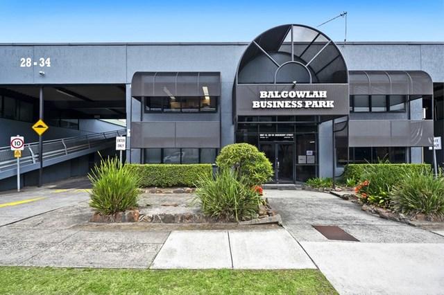 (no street name provided), Balgowlah NSW 2093