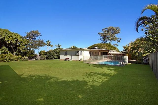 930 Rochedale Road, Rochedale South QLD 4123
