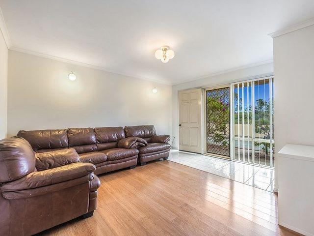 41/10 Adrian Place, Wishart QLD 4122
