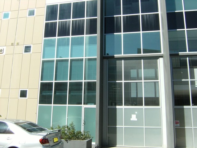 Unit 21/6-8 Herbert Street, St Leonards NSW 2065