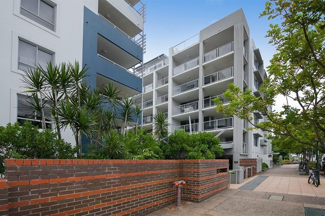 307/8 Cordelia Street, South Brisbane QLD 4101