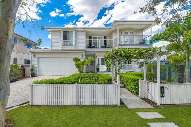 75 Lilley Street, QLD 4011