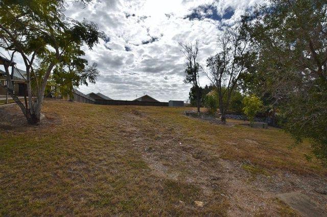 30 Keppel Avenue, Clinton QLD 4680