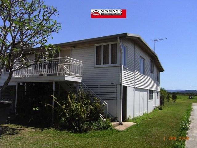1/69 Faust Street, Proserpine QLD 4800
