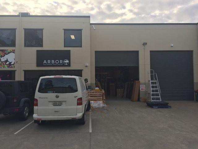6/22 Reliance Drive, Tuggerah NSW 2259