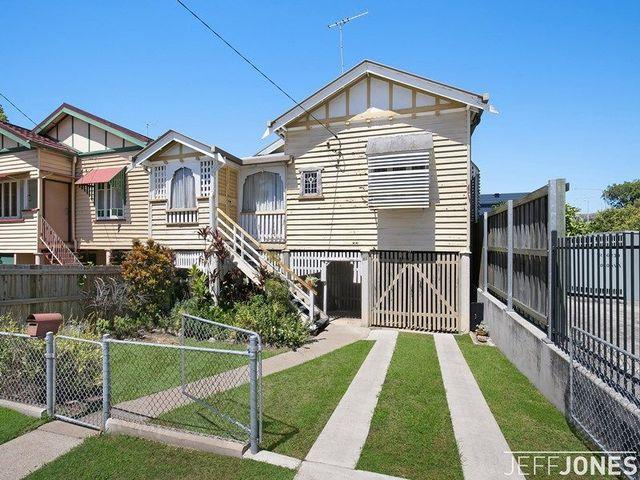 85 O'Keefe Street, QLD 4102